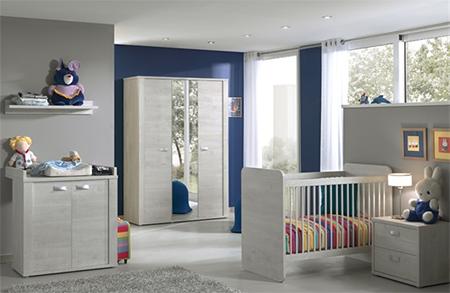 accessoires pour la chambre de b b. Black Bedroom Furniture Sets. Home Design Ideas